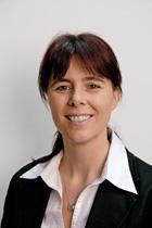 Christiane Morgenstern