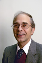 Friedrich Mielke